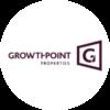T1_Client_Growti-Point-round