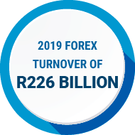 treasury-one-in-forex-turnover-south-africa