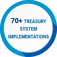 treasury-one-treasury-system-implementations-south-africa