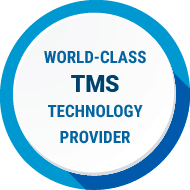 treasury-one-world-class-technology-provider-south-africa