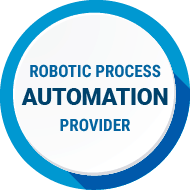 treasury-robotic-process-automation-provider-south-africa