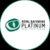 T1_Client_Royal-Bafokeng2