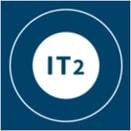 IT2-Treasuryone-treasury-management-system-square