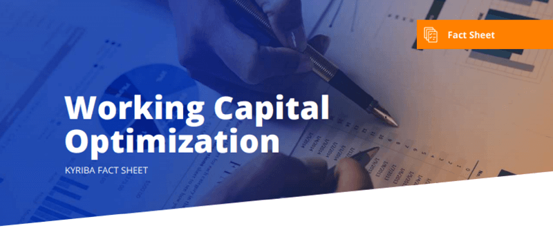 KY19-071-Working_Capital-Solutions-Factsheet-KQ_v6-1