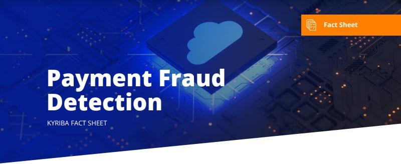 Kyriba-payment-fraud-detection-fact-sheet