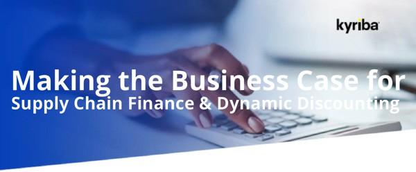 Treasuryone-South-Africa-Supply chain finance-Ebook