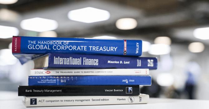 TreasuryOne-Soth-Africa-Treasury-outsourcing-Strategic-focus