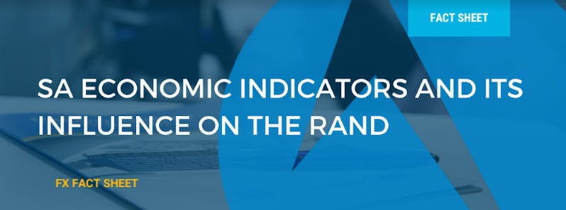 TreasuryOne-South-Africa-SOUTH-AFRICAN-ECONOMIC-INDICATORS-AND-THEIR-INFLUENCE-ON-THE-RAND-1