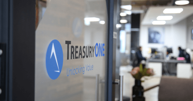 TreasuryOne-South-Africa-Treasury-outsourcing-Scalability