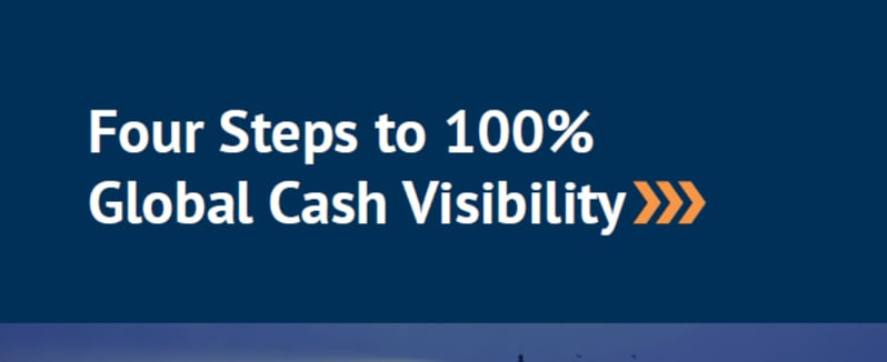 Treasuryone-South-Africa-Money-Market-Funds-Four-Steps-to-Achieve-Global-Cash-Visibility