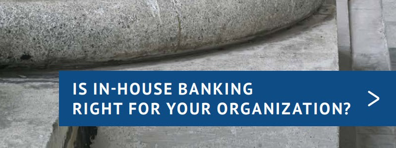 treasuryone-south-africa-is-in-house-banking-right-for-your-organization