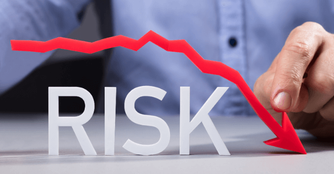 treasuryone-south-africa-is-in-house-banking-risk