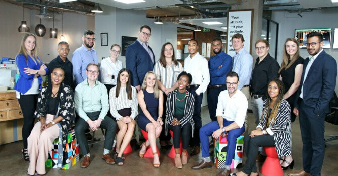 treasuryone-south-africa-is-in-house-banking-team